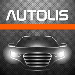 Компания Autolis