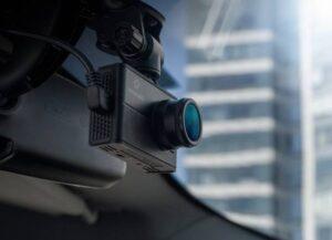 Установка видеорегистратора на авто в Днепре